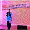 nEO_IMG_IMG_9831.jpg