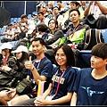 nEO_IMG__MG_9332.jpg