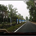 nEO_IMG_I34A1648.jpg
