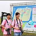 nEO_IMG_I34A1667.jpg