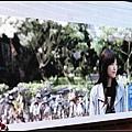 nEO_IMG_IMG_8768.jpg
