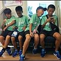 nEO_IMG_88-15日本少年少女草根全國賽_190825_0006.jpg