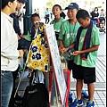 nEO_IMG_88-15日本少年少女草根全國賽_190825_0009.jpg