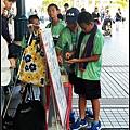 nEO_IMG_88-15日本少年少女草根全國賽_190825_0010.jpg