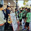 nEO_IMG_88-15日本少年少女草根全國賽_190825_0011.jpg