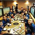 nEO_IMG_88-15日本少年少女草根全國賽_190825_0021.jpg