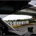 nEO_IMG__MG_6284.jpg