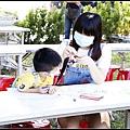 nEO_IMG__MG_8634.jpg