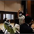 nEO_IMG__MG_8986.jpg