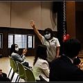 nEO_IMG__MG_8985.jpg
