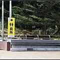 nEO_IMG__MG_0048.jpg