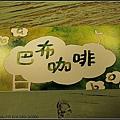 nEO_IMG_IMGP1522.jpg