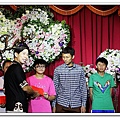 nEO_IMG_IMG_8144.jpg