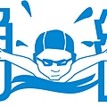 logo-front-swimming.jpg