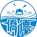 logo-front-swimming1.jpg