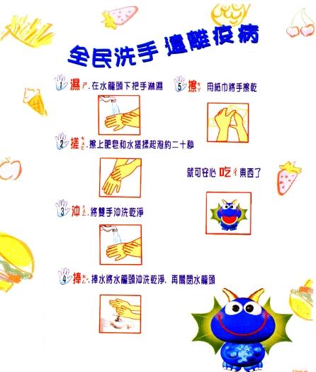 洗手五步驟.jpg
