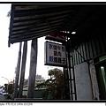 nEO_IMG_IMGP6199.jpg