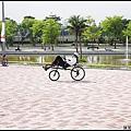 nEO_IMG_IMGP6929.jpg