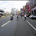 nEO_IMG_IMGP6959.jpg