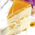 重乳酪蛋糕.bmp