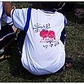 nEO_IMG_IMGP9524.jpg