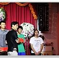 nEO_IMG_IMG_8146.jpg