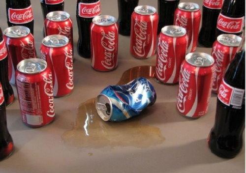 可口可樂.bmp