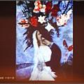 nEO_IMG_IMG_3064.jpg
