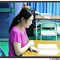 nEO_IMG_IMG_4797.jpg