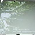 nEO_IMG_IMGP2865.jpg