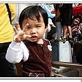 nEO_IMG_IMG_9958.jpg