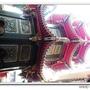 nEO_IMG_IMGP6300.jpg