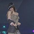 Girls Award-29.JPG