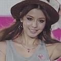 Girls Award-09.JPG