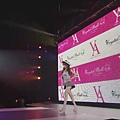Girls Award-02.JPG
