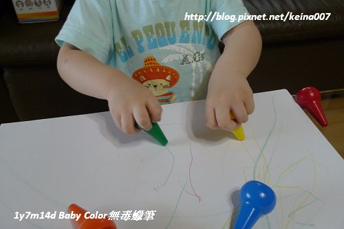 nEO_IMG_P1150466.jpg