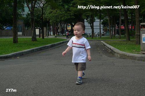 nEO_IMG_P1150580-1.jpg