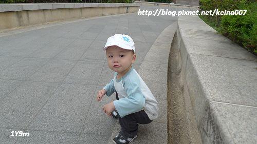 nEO_IMG_P1170525.jpg
