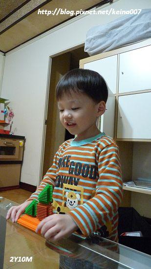nEO_IMG_P1310916-1