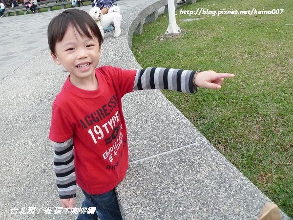 nEO_IMG_P1380641-1.jpg