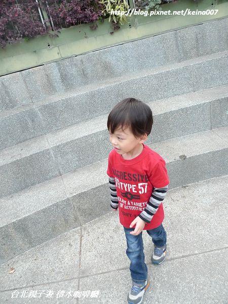 nEO_IMG_P1380636-1.jpg