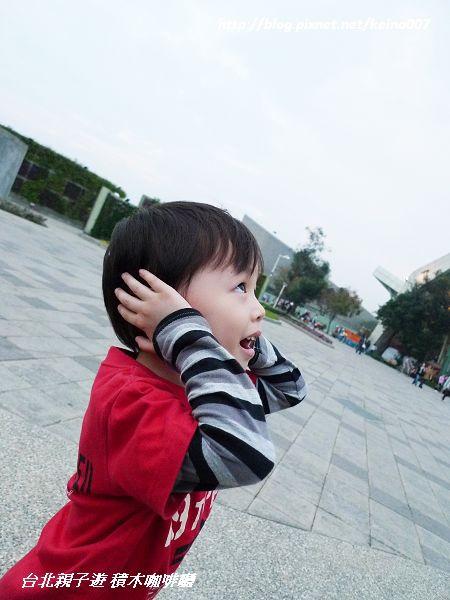 nEO_IMG_P1380643-1.jpg