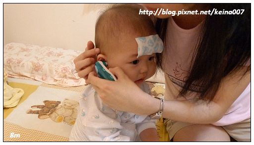 nEO_IMG_P1080553-1.jpg