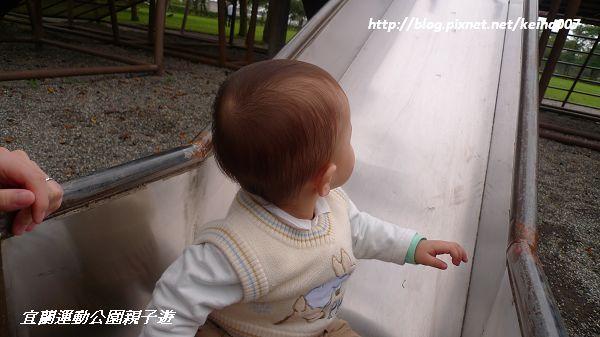 nEO_IMG_P1110796.jpg