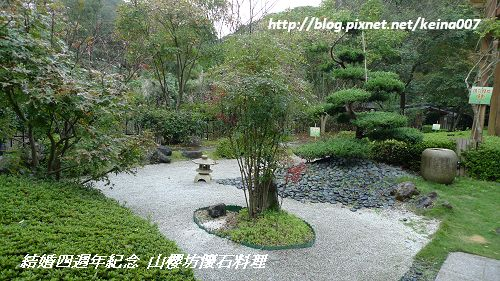 nEO_IMG_P1090053.jpg