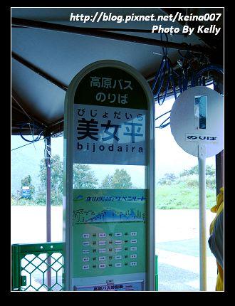 IMG_0719修圖_nEO_IMG.jpg