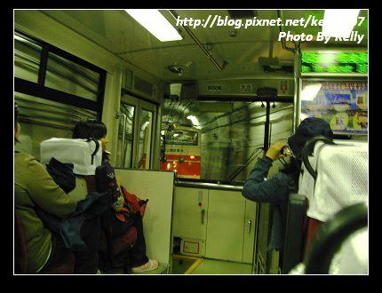 IMG_0964修圖_nEO_IMG.jpg