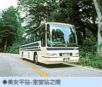 photo02_10.jpg