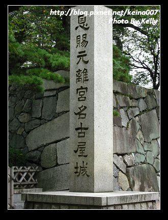 IMG_1936_nEO_IMG.jpg