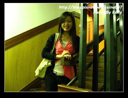 IMG_2007_nEO_IMG.jpg